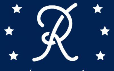 Ranelagh Club AGM
